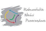 Jak Burmistrz Leszek Świder obiecuje ulicę Tetmajera?