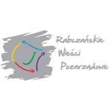 OSP Rdzawka chce uwolnić książkę czyli bookcrossing w Rdzawce.