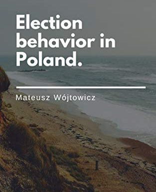 Election behavior in Poland