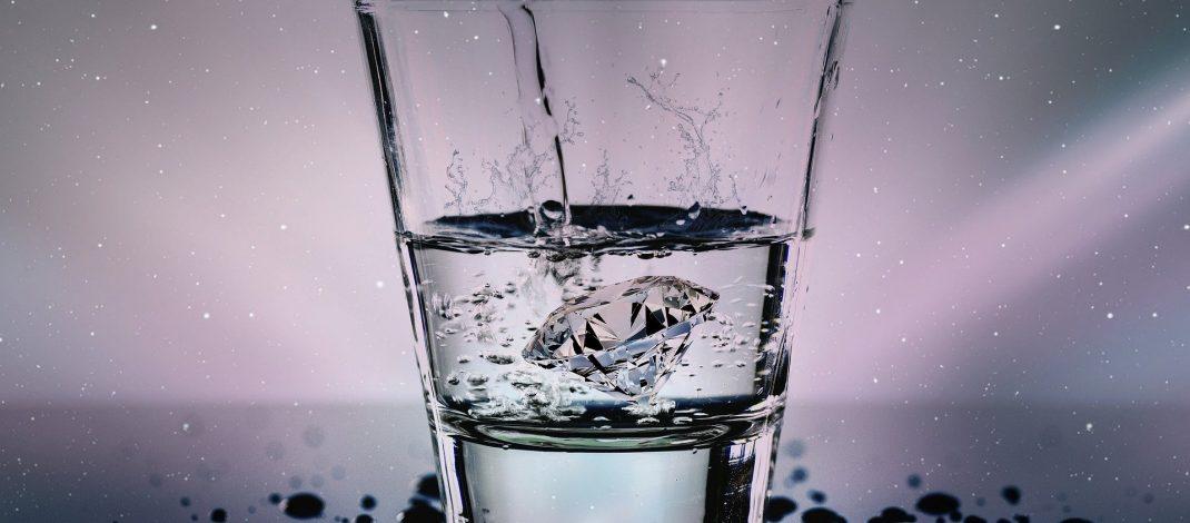 Jakie mają plany rabczańskie wodociągi w sprawie wody i kanalizacji do 2024 roku ?