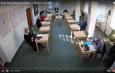 XXXIII Sesja Rady Miejskiej w Rabce – Zdroju 31.03.2021