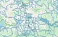 Google Street View i Mapy Apple odwiedzą Podhale.