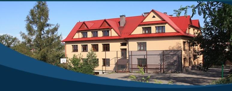 Kto został nowym dyrektorem Szkoły Podstawowej w Chabówce ?