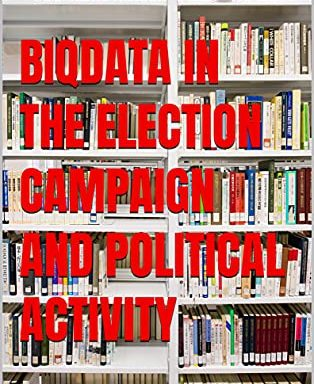 Biqdata in the election campaign and political activity